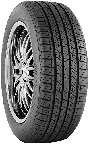 Nankang SP-9 Cross Sport All Season Radial Tires