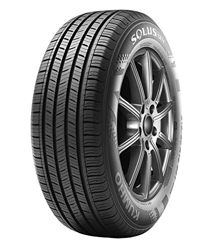 Kumho Solus TA11 All Season Tire