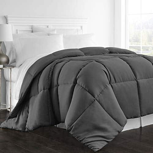 Beckham Hotel Collection 1300 Series Alternative Comforter