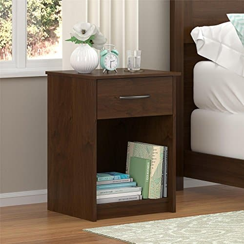 Ameriwood Home Core Nightstand