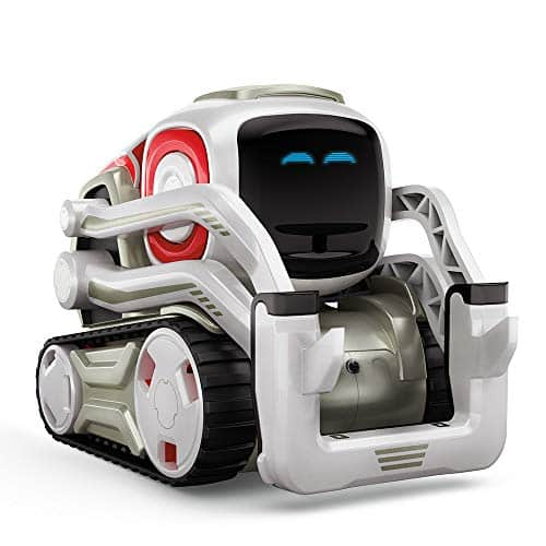Anki Educational Toy Robot for Kids