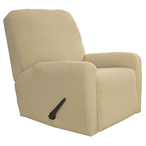 Easy-Going Recliner Stretch Sofa Slipcovers Sofa Cover