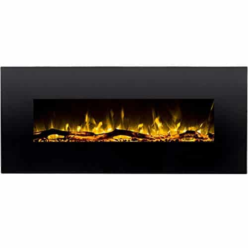 Top 10 Best Wall Mount Gas Fireplaces Alltopguide