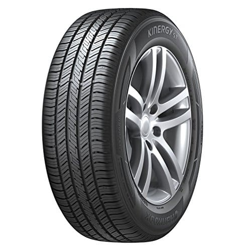 Hankook Kinergy ST H735 Radial Tire
