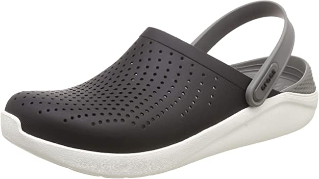 Crocs LiteRide Clog for Men and Women