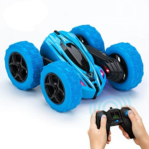 RC Cars for Kids KOOWHEEL Remote Control Car
