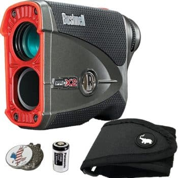 Best Golf Range Finders Bushnell
