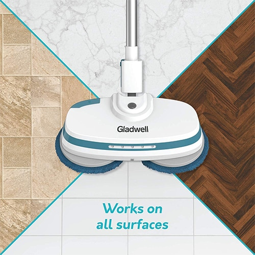 Best Hover Scrubbers for Home Use