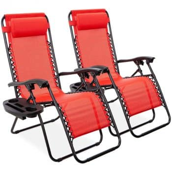 Best Portable Recliner Chairs