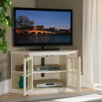 Best Wall Mounted Entertainment Centers