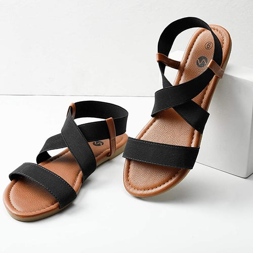 Cheap Cute Sandals