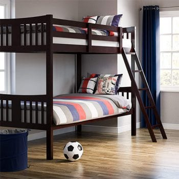 Cheap Double Beds
