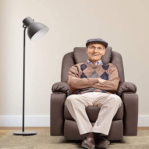 Best Electric Lift Chairs