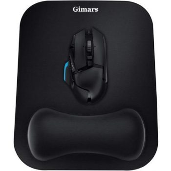 Mouse Pads and Wrist Rests