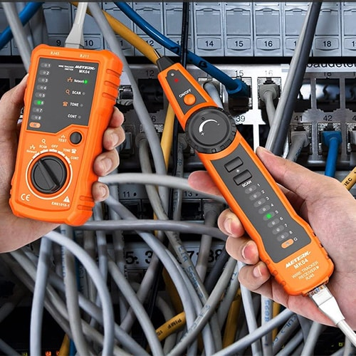 Best Network Cable Testers