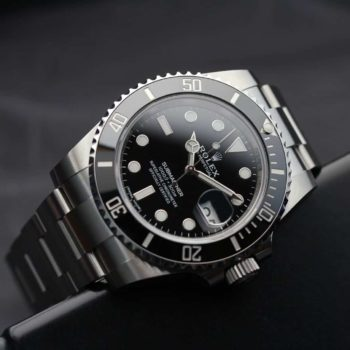 Why Is Rolex So Expensive?